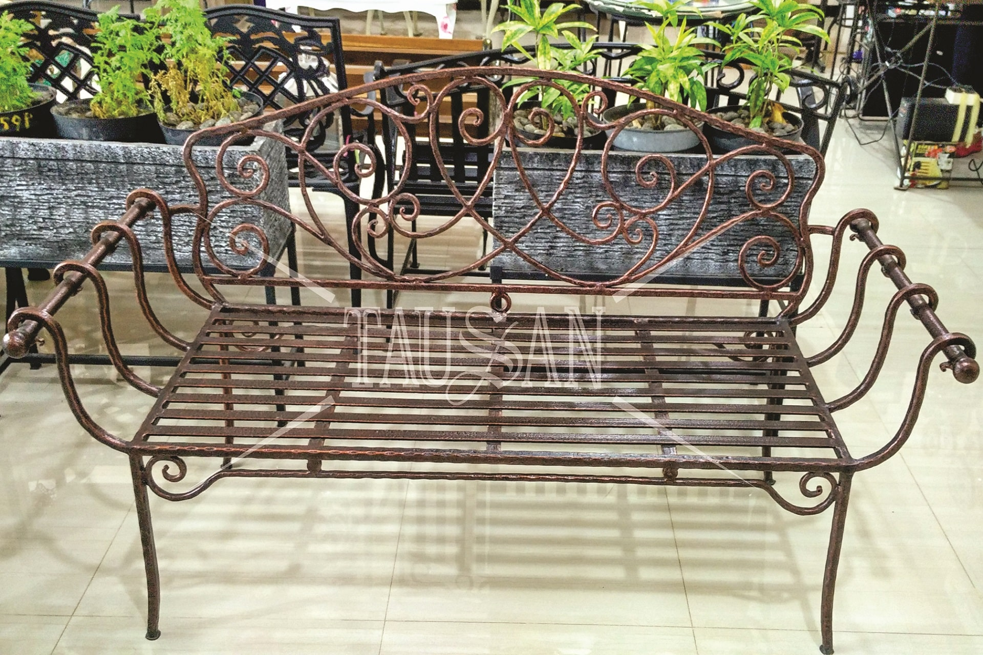 Furniture 7 - KT.KR - furniture-surakarta