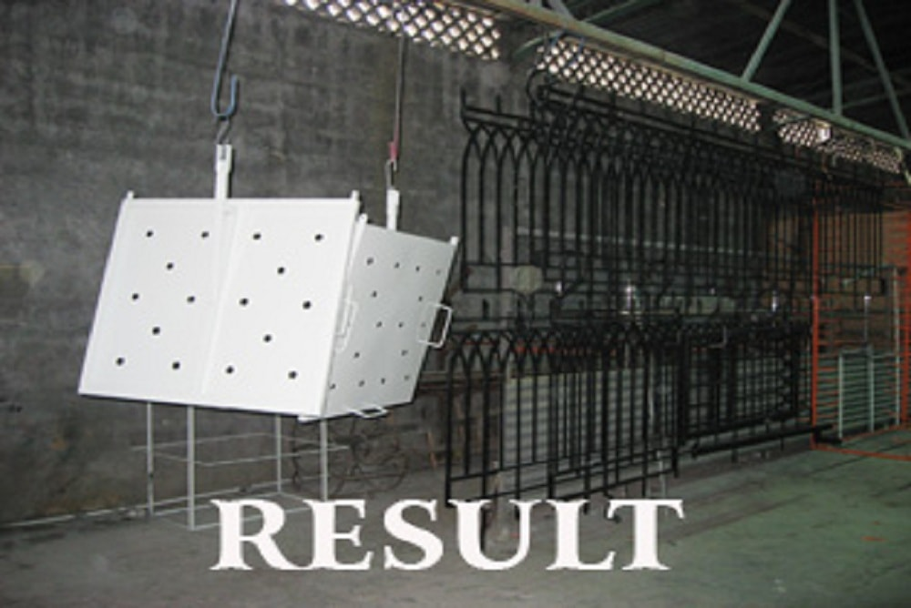 Powder Coating 6 - powder-coating